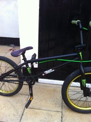 custom BmX cheap ! hurrrry up and buy while you can custom bmx cheap !