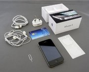 Brand new apple iphone4 32gb