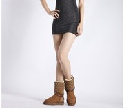 How to Find UGG Boots For Sale???