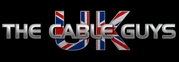 Cables For Your Office Equipment  From The Cable Guys UK Middlesbrough