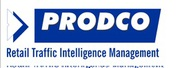 Online Customer Counters - www.prodcotech.com