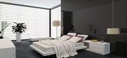 Buy Bedroom Furniture Online