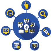 Netsuite Implementation Services
