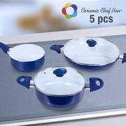 Country Kitchenware - Kitchen Appliances &  Accessories
