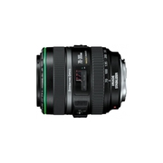 Canon EF 70-300mm f/4.5-5.6 DO IS USM0000