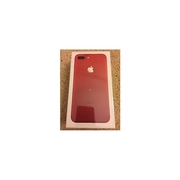 Brand New Apple iPhone 7 128GB Red Unlocked