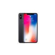 Apple iPhone X 64GB Space Gray 10100
