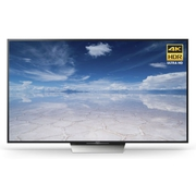 Sony XBR-65X850D 65-Inch Class 4K HDR Ultra HD TV*NEW
