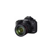Canon EOS 5D Mark III 22.3MP Digital SLR