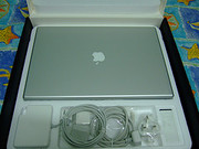 Brand new Apple macbook pros for sale at good prices!!!